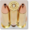 45-70 GVT MAGNUM - SINGLE SHOT & BOLT ACTION - LEAD-FREE